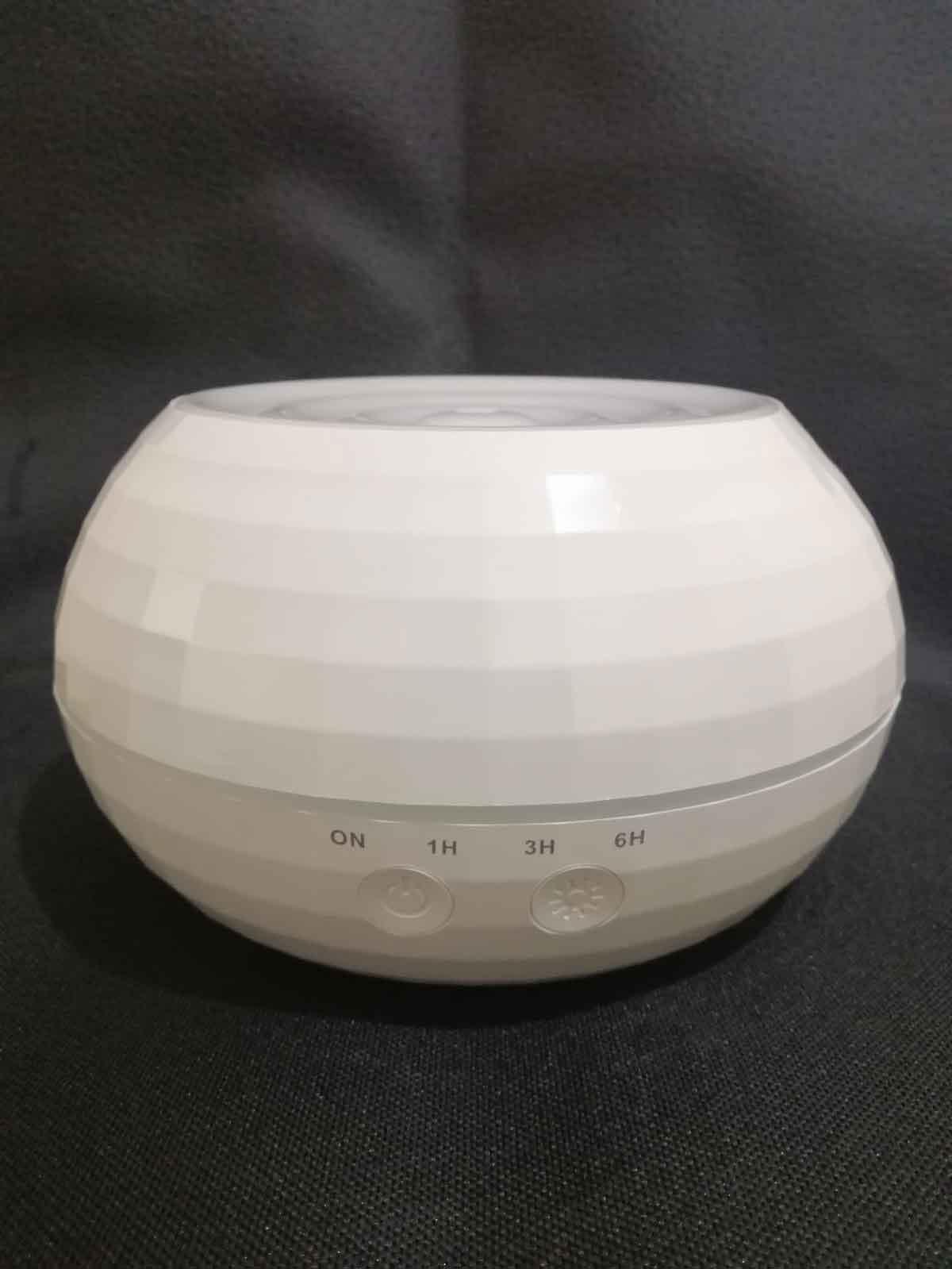 L-310 Ultrasonic Aroma Diffuser