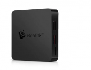 gt1 mini buy online best rate android box qatar cheap rate