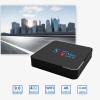 S96 MAX Android 9.0 TV BOX 4GB RAM 32GB Smart Media Player RK3318 Quad Core 4k HDR Set Top Box USB 3.0 BT 5G WIFI PK X96