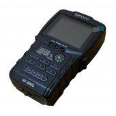 Starface HD SF-8900 Digital Satellite Finder Signal Meter