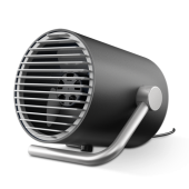 Smart Frog Cool Engine Portable Mini USB Desktop Fan