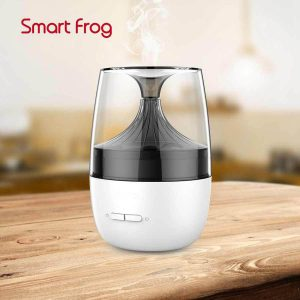 Smart Frog Secret Land KW-AD101 Aroma Diffuser