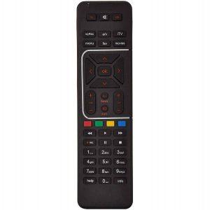 Airtel DigitalTV DTH Compatible Remote Control